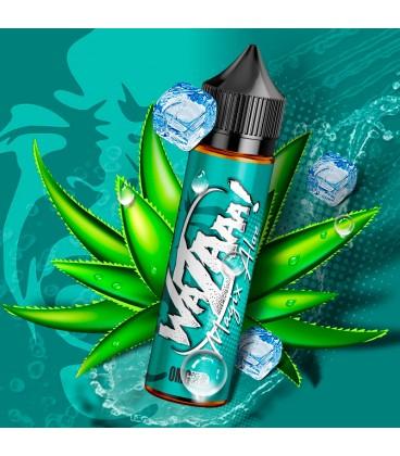 Wazaaa Magix Aloe 50ml