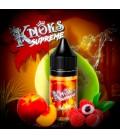 Skar - Knoks Supreme- concentré 30 ml