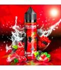 Berry Berry Good 50 ml Funky Ape