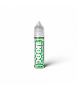 WEECL - POOM - Super Skunk CBD 50ml