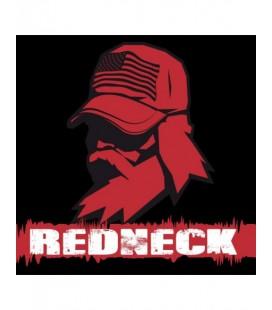 Elijah - Redneck 50ml