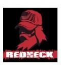 Le Gum- concentré- 30ml Redneck