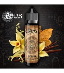 Potion - Buddy's Alchemy