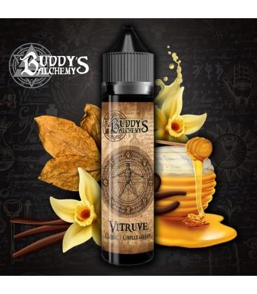 Vitruve - Buddy's Alchemy