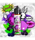 Knoks K'OhmX Oups Candy 50ml
