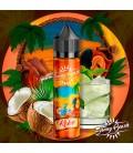 Sunny Beach Koko By Knoks 50ml