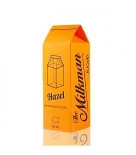The Milkman Hazel