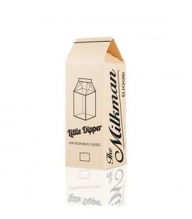 The Milkman Little Dipper