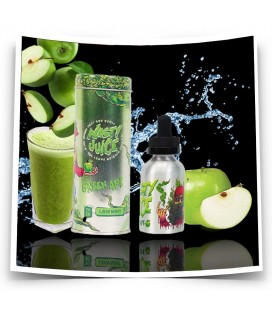 Nasty Green Ape