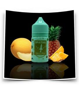 Spatial Vape Uranus Fruit