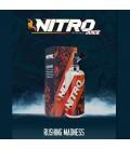 Nitro Juice Rushing Madness