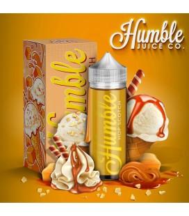 Humble Juice Hop Scotch