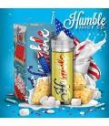 Humble Juice American Dream