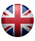 E-liquides Anglais