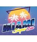 Miami Super Ice