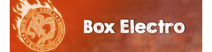 Box Electro