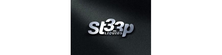 ST33P