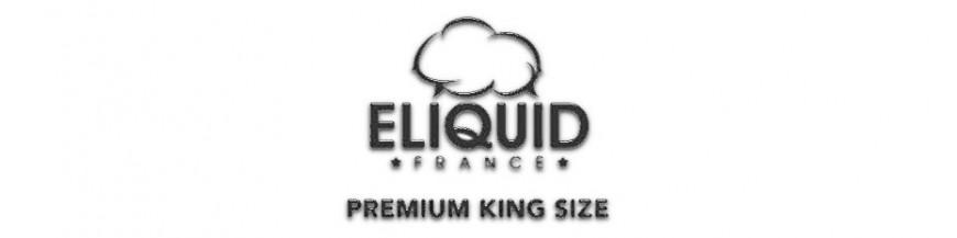 Premium King Size