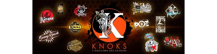 Knoks