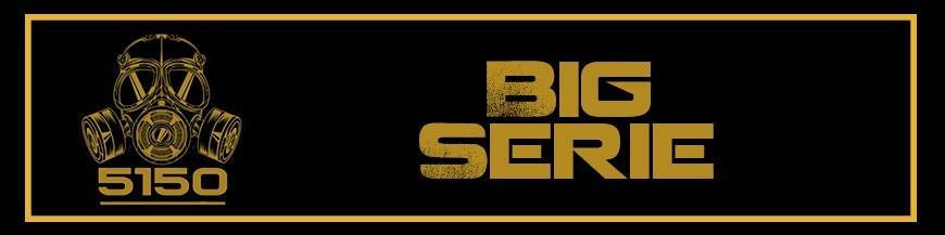 Big Series