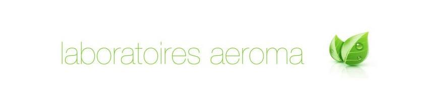 Aeroma