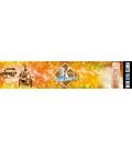 Knoks K Freshhh