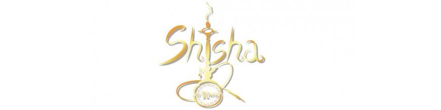 Knoks Shisha