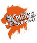 Knoks Supreme
