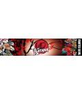 Knocks Katana