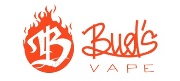budsvape-distribution.com