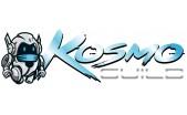 Kosmo Guild