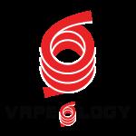 Vapeology