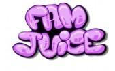 Fam Juice