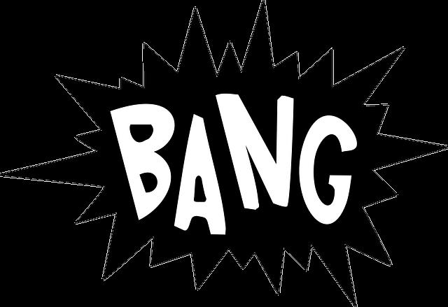 bang-148261_640-1-