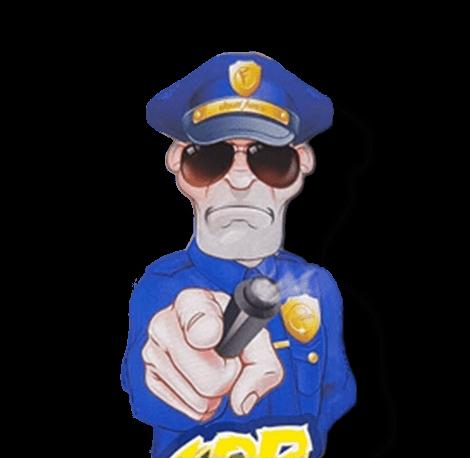 cops-2