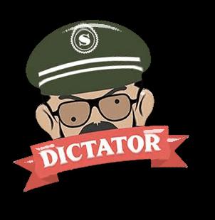dictator-2