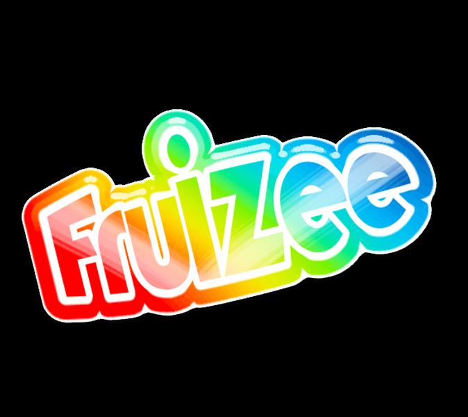 fruizee-2