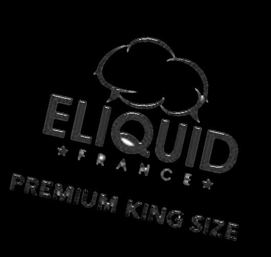 king-premium-2