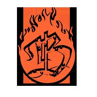 logo-buds1212