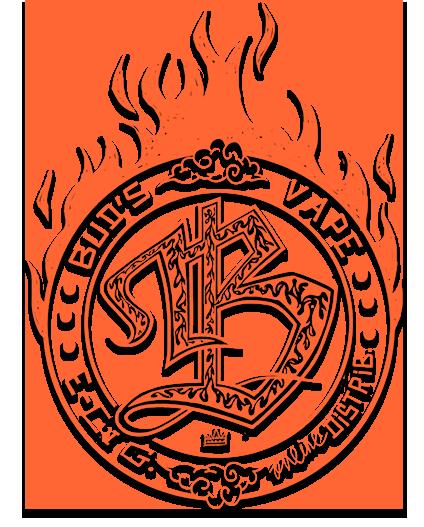 logo-budsvape