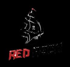 redrock-2